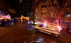Ιορδανία: Δέκα οι νεκροί από τις επιθέσεις σε τουριστικό θέρετρο.