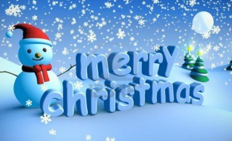 Σήμερα 24 Δεκεμβρίου στην Κηφισιά