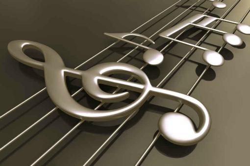 Καταργήθηκε η άδεια μουσικών οργάνων για τα μαγαζιά υγειονομικού ενδιαφέροντος.