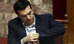 WSJ: Το πιο πιθανό σενάριο για την Ελλάδα είναι οι πρόωρες εκλογές