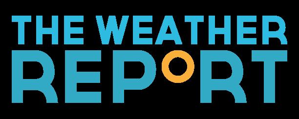 Αγριεύει ο καιρός: Χιόνια και χαμηλές θερμοκρασίες τις ερχόμενες ημέρες