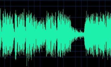 Ηχητικό ντοκουμέντο από τη ληστεία (upd 2 )