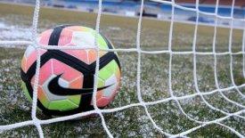 Αλλαγές στην 11η αγωνιστική της Football League