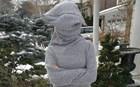 Πουλόβερ ενάντια στο πολύ κρύο και τους… ενοχλητικούς!