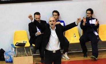 Νίκη για τον Α.Ο.Π. Κηφισιάς 3-1 σέτ την Παναχαϊκή
