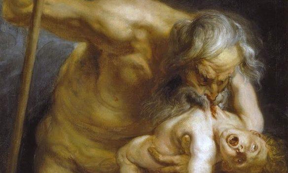 Η Ελλάδα τρώει τα παιδιά της. Μανώλης Σφακιανάκης σώμα δίωξης ηλεκτρονικού εγκλήματος.