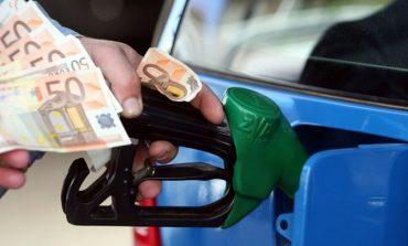 Eκτη ακριβότερη χώρα παγκοσμίως στη βενζίνη η Ελλάδα