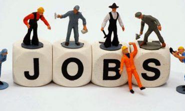 200 προσλήψεις για 8μηνη εργασία στο Δήμο Κηφισιάς μέσω ΟΑΕΔ