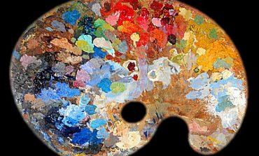 Μαθήματα ζωγραφικής στο ΚΕΜΜΕ από 26 Ιανουαρίου