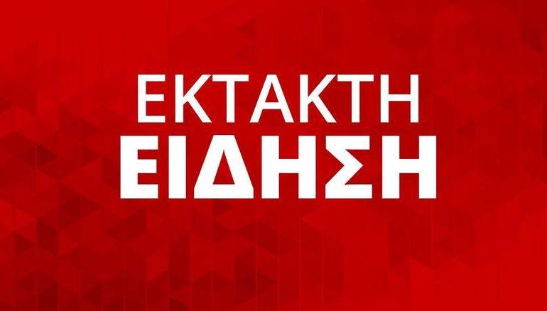 Nεκρός ο Ρώσος πρόξενος στην Ελλάδα