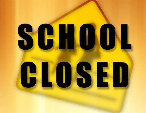 Κλειστά αύριο τα σχολεία και στην Κηφισια