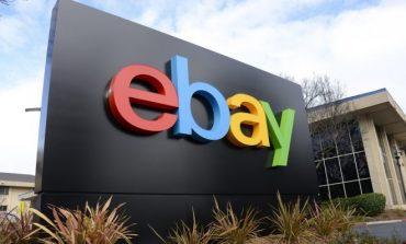 Το Ebay θέλει να διώξει τις «μαϊμούδες»