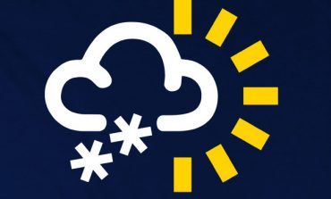 Ο καιρός σήμερα 16 Ιανουαρίου
