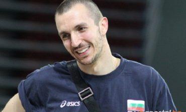 Φεύγει ο Γιορντάνοφ ?