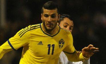 Panathinaikos very keen on Ishak deal