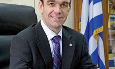 Νίκος Χιωτάκης. Δεν θα ανεχθούμε εργαζόμενους δύο ταχυτήτων στο Δήμο Κηφισιάς