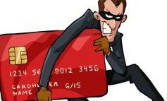Συνελήφθη 30χρονος που είχε υποκλέψει δεδομένα 1.500 πιστωτικών καρτών