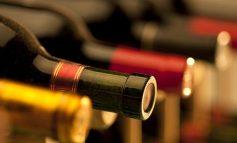 Φιάσκο με τον φόρο στο κρασί