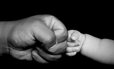 Δικαίωση για τους χωρισμένους μπαμπάδες με την επιθυμία των παιδιών τους!