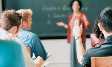 Ξεκινούν τη Δευτέρα 16 Ιανουαρίου τα μαθήματα της Σχολής Γονέων του Δήμου Κηφισιάς ( β τρίμηνο )