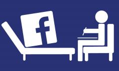 Το νέο μανιφέστο του Facebook