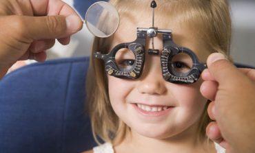 Δωρεάν οφθαλμολογικός έλεγχος από το Δήμο Κηφισιάς