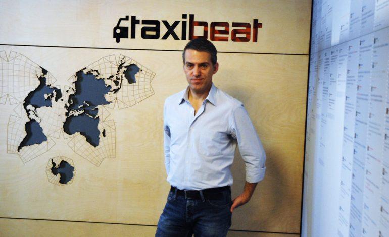 Taxibeat: Μια βόλτα στην Κηφισιά έφερε 43 εκατομμύρια