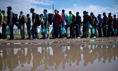 Οι πρόσφυγες ήρθαν για να μείνουν.