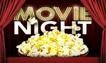 Πάμε cinema αυτή τη βδομάδα ?