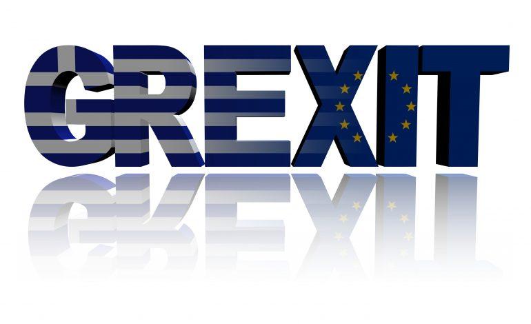 FAZ: Το φάντασμα του Grexit επανέρχεται