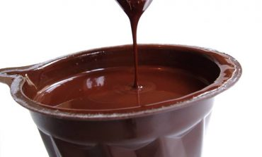 Party σοκολάτας σήμερα 4 Φεβρουαρίου στο Λουμίδη στην Κηφισιά