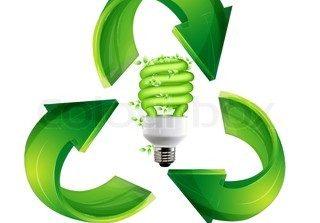 Ανακύκλωση Αποβλήτων Ηλεκτρικού και Ηλεκτρονικού Εξοπλισμού στην Κηφισιά.