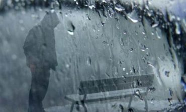Χαλάει ο καιρός από σήμερα, 10 Φεβρουαρίου, το απόγευμα.