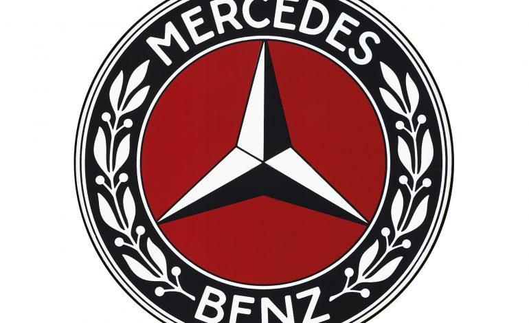 Τίτλοι τέλους για τη Mercedes Λαϊνόπουλος στην Κηφισιά