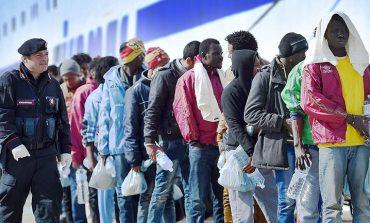 Προσφυγικό: Eπιτάχυνση των απελάσεων από Ιταλία και Γερμανία