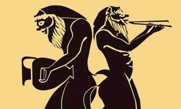 Πρεμιέρα, 3 Φεβρουαρίου, για την παράσταση Ωραίος ως Έλλην
