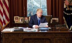 Ένας στους δύο Αμερικανούς πιστεύει ότι το διάταγμα Τραμπ θα αυξήσει την ασφάλεια στη χώρα