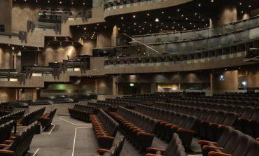 Τα ΚΑΠΗ του Δήμου Κηφισιάς πάνε στο Θέατρο, Κυριακή 5 Φεβρουαρίου.