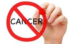 Ιάσιμος ο καρκίνος σε μεγάλο βαθμό - H νόσος από επάρατη έχει καταστεί πλέον χρόνια
