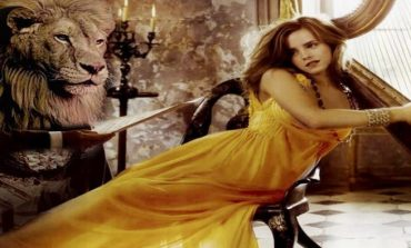 Δείτε το νέο trailer της «Πεντάμορφης και το τέρας» με πρωταγωνίστρια την Emma Watson