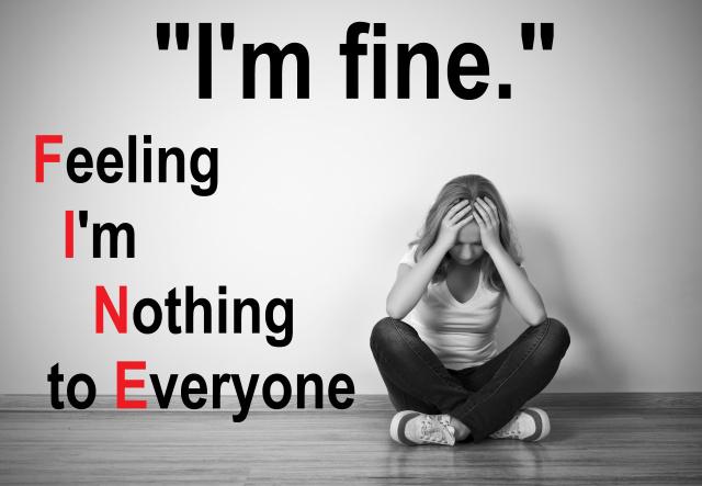 Γένους θηλυκού η κατάθλιψη στη χώρα μας