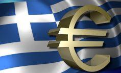 Πιθανότητα Grexit το καλοκαίρι. Financial Times.
