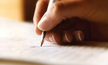 Εξομοίωση του συμφώνου συμβίωσης με το γάμο σε θέματα συνταξιοδοτικής νομοθεσίας