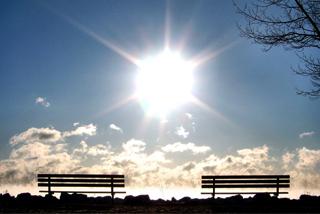 Ο καιρός σήμερα 16 Φεβρουαρίου