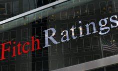 Fitch: Επιβεβαιώνει το CCC για την Ελλάδα - Βλέπει συμφωνία και νέα μέτρα.