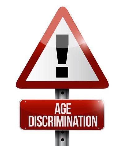 Νέα προγράµµατα για την πρόσληψη ανέργων ηλικίας άνω των 50 ετών