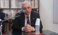 27 Μαρτίου ο πρόεδρος του Ε.Ε.Σ. απαντά στους Δημοτικούς Συμβούλους του Δήμου Κηφισιάς