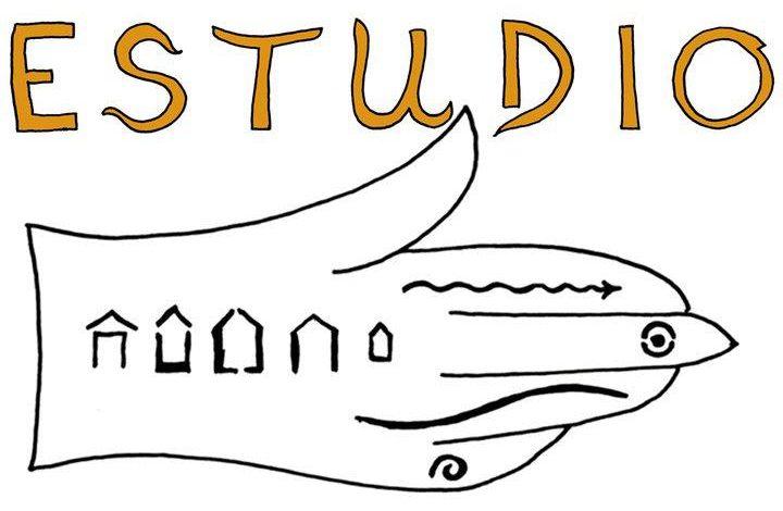 Γυναίκες Ίχνη και Προβολές. Απόψε 3/03 στη Galerie Estudio στην Κηφισιά