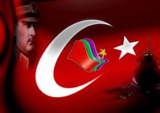 Αριστοτέλειο με Τούρκους καθηγητές