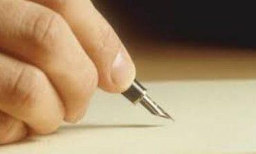 Ανοικτή επιστολή του Νίκου Αναγνωστάτου προς τον Jean Claude Υuncker